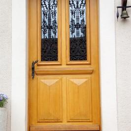 Dlaczego warto zainwestować w drzwi antywłamaniowe?