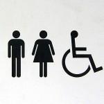lazienka dla niepelnosprawnych