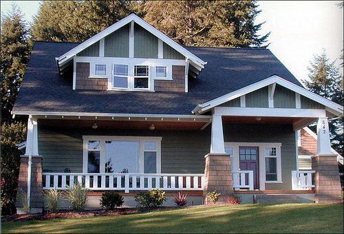 Zadbaj o bezpieczny dom