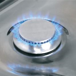 Jak bezpiecznie korzystać z instalacji gazowej?