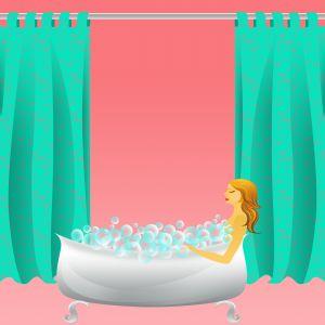 Domowe ogrzewanie wody