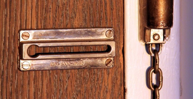 Jakie drzwi do domu najlepiej wybrać?