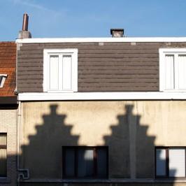 Rolety zewnętrzne na oknach dachowych –  wady i zalety
