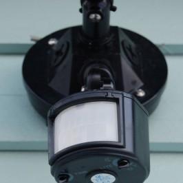 Rodzaje czujek w instalacjach alarmowych
