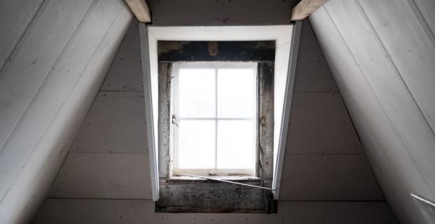Bezpieczny dom – jaki to?