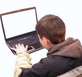 Bezpieczny Internet dla dziecka