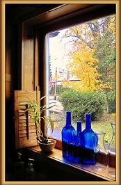 Okna antywłamaniowe