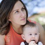 motherhood-1178577_1280