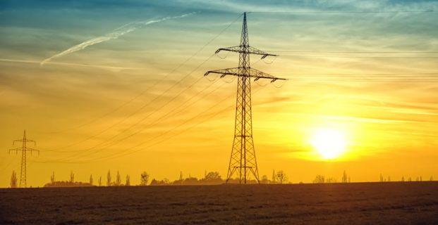 Dlaczego powinniśmy robić przegląd instalacji elektrycznej?
